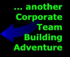 click here for full details on how we can add the word 'AWESOME' to your team's vocabulary!""