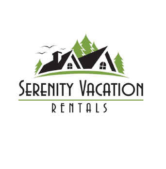 Serenity Vacation Rentals, click for more details.